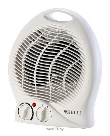 Фотографии Kelli KL-6011