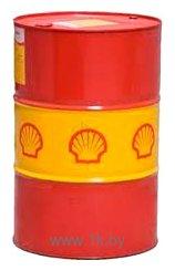 Фотографии Shell Helix HX7 10W-40 55л