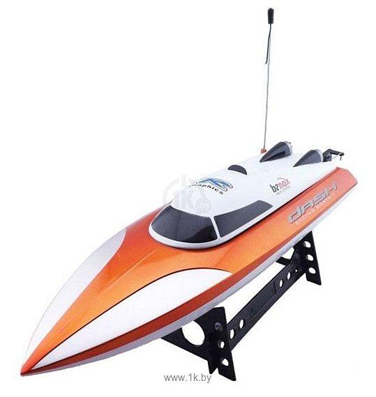 Фотографии Double Horse High Speed Racing Boat DH 7010