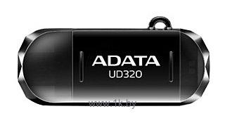 Фотографии ADATA UD320 32GB