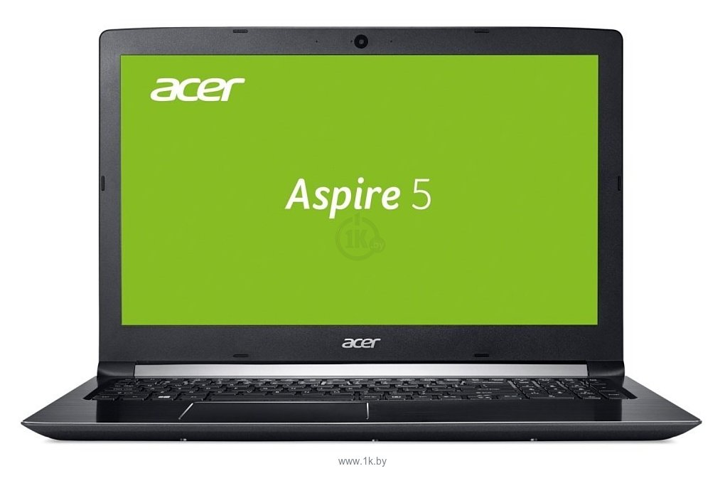 Фотографии Acer Aspire 5 A517-51G-559E (NX.GVPER.018)