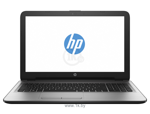 Фотографии HP 250 G5 (W4M85EA)
