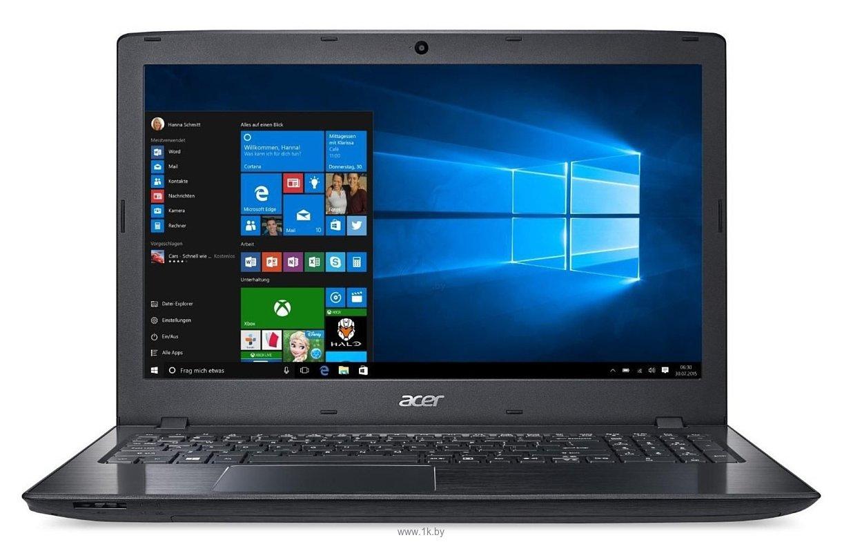 Фотографии Acer TravelMate P259-MG-37U2 (NX.VE2ER.022)