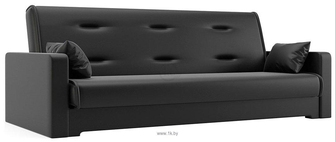 Фотографии Mebelico Надежда (черный) (A-57871)