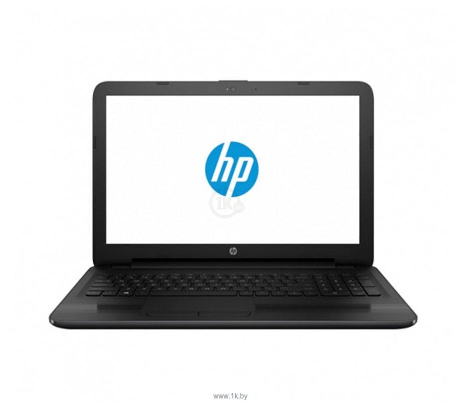 Фотографии HP 15-bs548ur (2KH09EA)