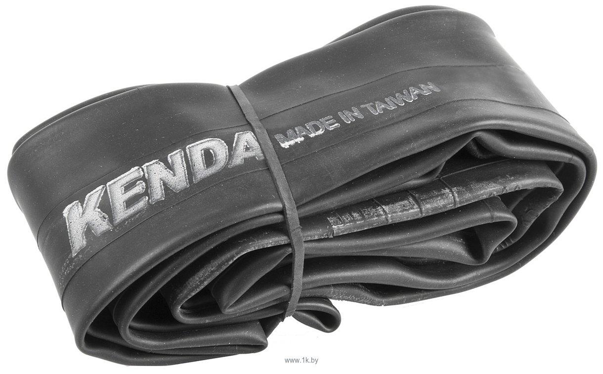 Фотографии KENDA Universal 18/25-622/630 700x18-25C (516291)