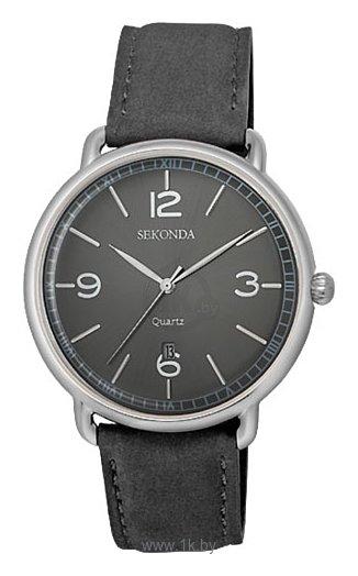 Купить Sekonda 348/1K, Sekonda 348/1K цена, мужские наручные часы, Sekonda 348/1K с доставкой, продажа Sekonda 348/1K
