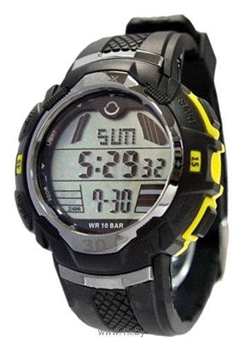 Наручные часы Omax DP01F-I в каталоге ТехноПортал. купить, Omax, DP01F-I, Омакс, наручные часы, отзывы, технические