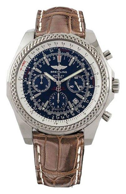 Сообщить о появлении в продаже. наручные часы Breitling. Сравнить. Информация о производителе Breitling. мужские