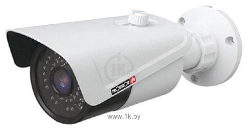 Фотографии Provision-ISR I3-390IPSVF