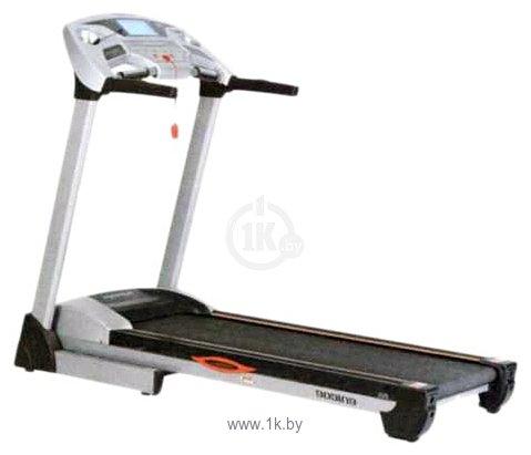 Фотографии American Fitness SPR-HUO3820CA