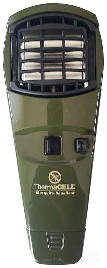 Фотографии ThermaCELL Holster