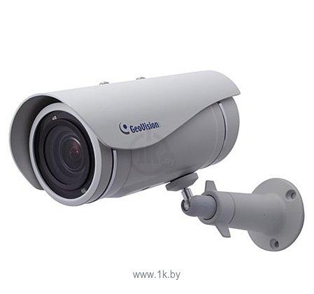 Фотографии GeoVision GV-UBL2401-0F