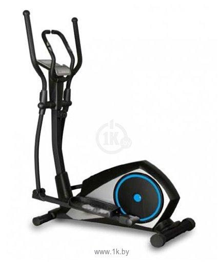 Фотографии American Fitness SPR-XNY17458E