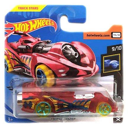 Фотографии Hot Wheels 5785 GHD58