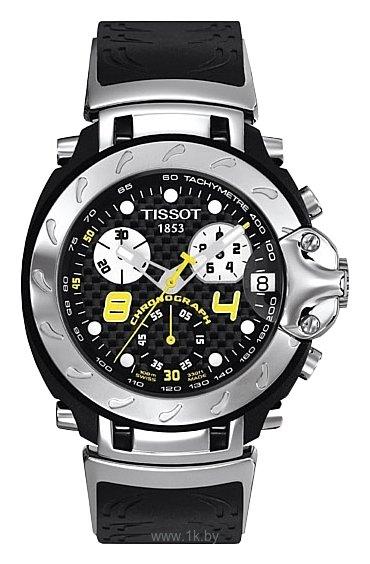 Tweet. или все. наручные часы Tissot. Сообщить о появлении в продаже. мужские, кварцевые, форма: круг, аналоговый