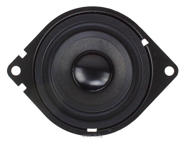 Sundown Audio Team 15 D2 - купить , скидки, цена, отзывы, обзор ... | 453x588