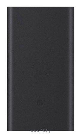 Фотографии Xiaomi Mi Power Bank 2 10000