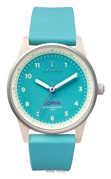 Купить Женские часы Triwa Aqua Lomin в интернет магазине ОКЕАН СКИДОК по лучшей цене. Женские часы Triwa Aqua Lomin