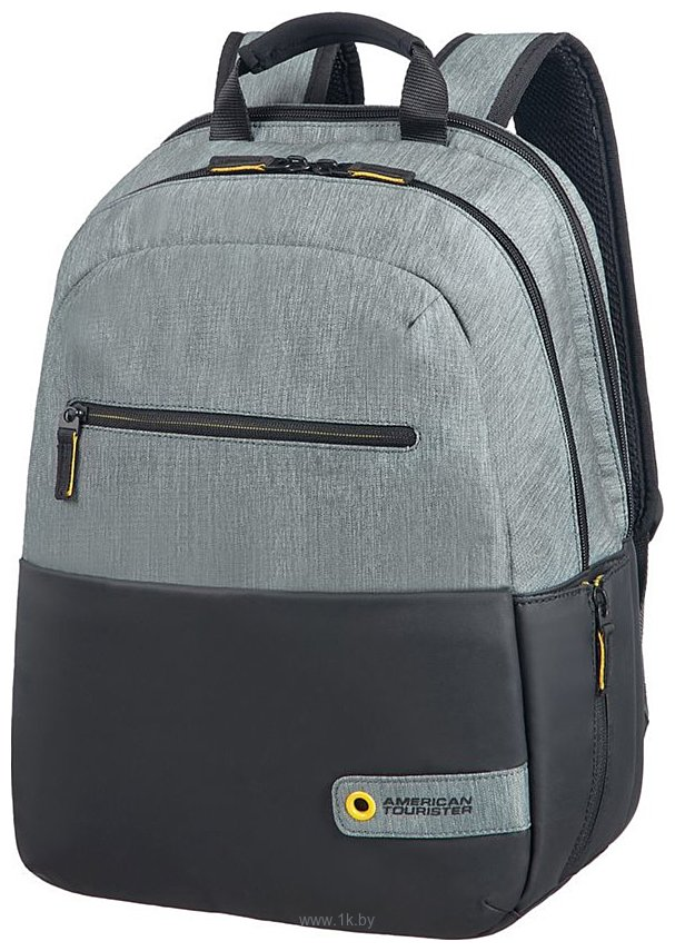 Фотографии American Tourister City Drift (28G-09001)