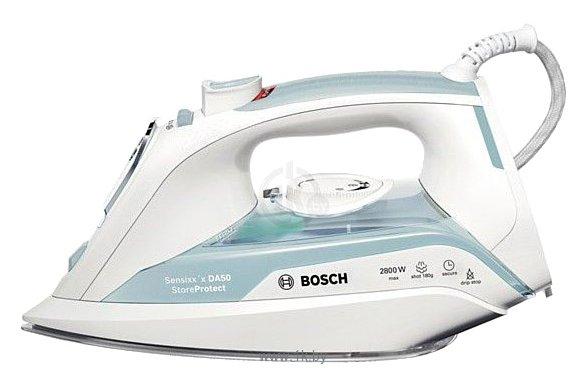 Фотографии Bosch TDA 5028120