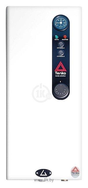 Фотографии Tenko Стандарт 6 380