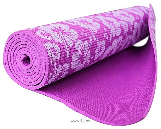 Фотографии Sundays Fitness IR97502 (розовый)