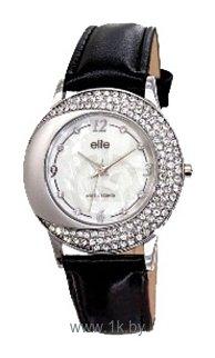 Фотографии Elite E53152-204