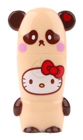 Кигуруми Hello Kitty: купить кигуруми Хелло Китти в Москве