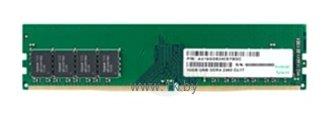 Фотографии Apacer DDR4 2400 DIMM 8Gb
