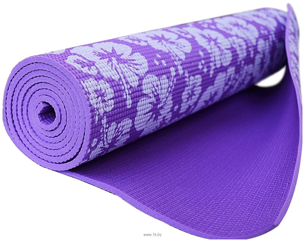 Фотографии Sundays Fitness IR97502 (фиолетовый)