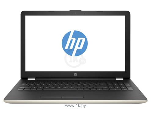 Фотографии HP 15-bw053ur (2BT71EA)