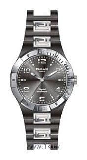 Наручные часы Omax OMAX HE0055-GS-ROSE в каталоге ТехноПортал. купить, Omax, OMAX HE0055-GS-ROSE, Омакс