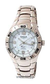 Наручные часы Omax OMAX DBA483-PNP в каталоге ТехноПортал. купить, Omax, OMAX DBA483-PNP, Омакс, наручные часы