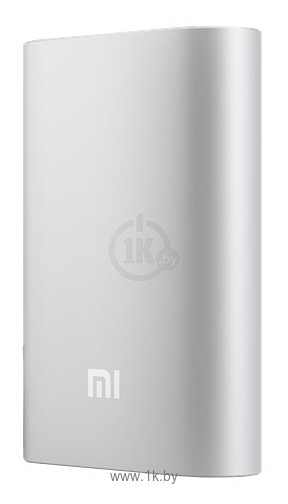 Фотографии Xiaomi Mi Power Bank 10000