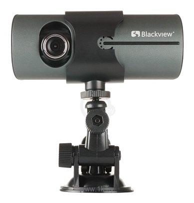 Фотографии Blackview X200 DUAL GPS
