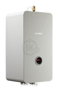 Фотографии Bosch Tronic Heat 3000 9
