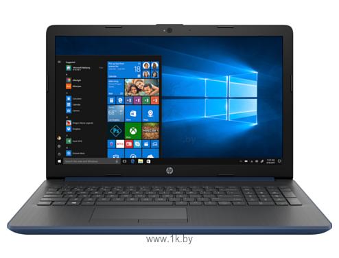 Фотографии HP 15-da0151ur (4KG48EA)