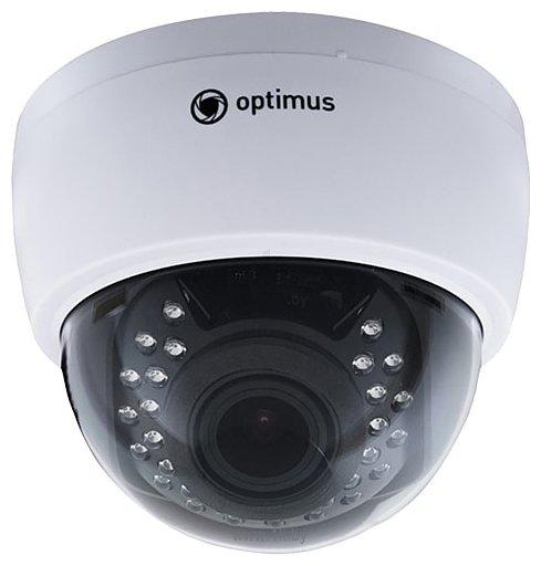 Фотографии Optimus IP-E022.1(3.6)AP_V.2