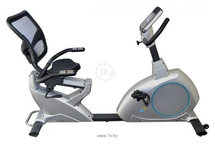 Фотографии Sundays Fitness K8718RP