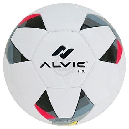 Фотографии Alvic Pro (размер 5) (AVFLE0005)