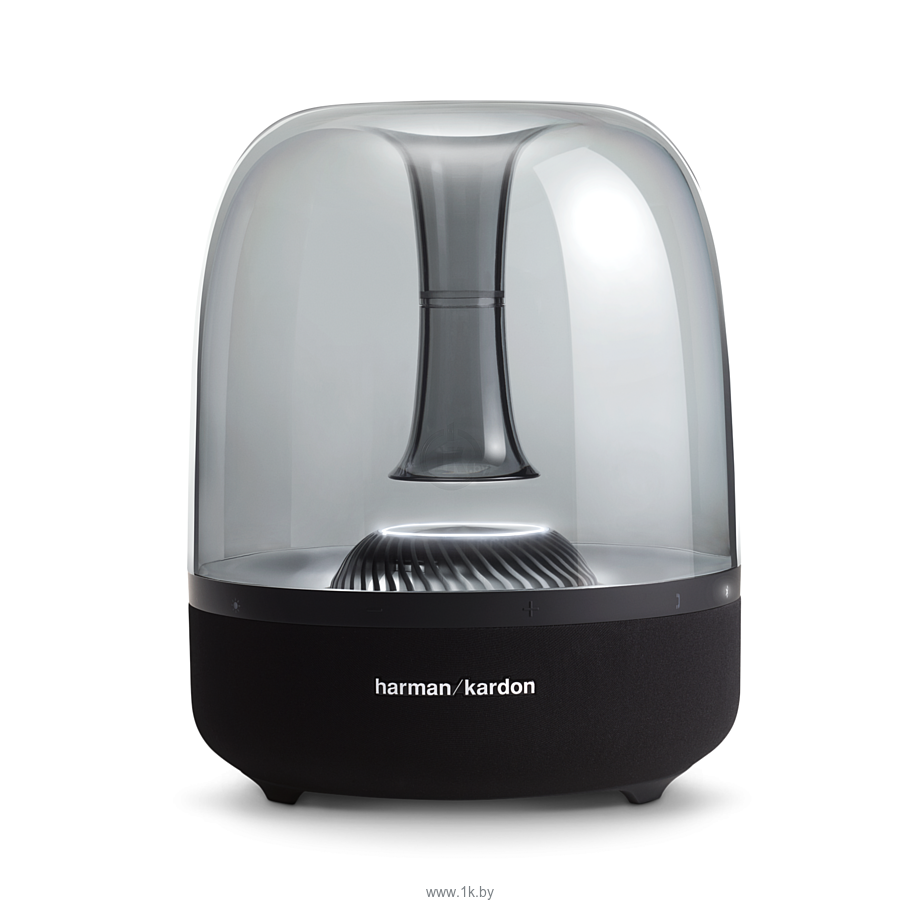 Фотографии Harman/Kardon Aura Studio 2