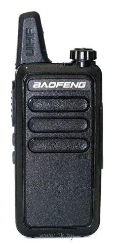 Фотографии Baofeng BF-R5