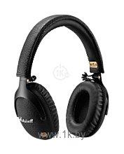 Фотографии Marshall Monitor Bluetooth