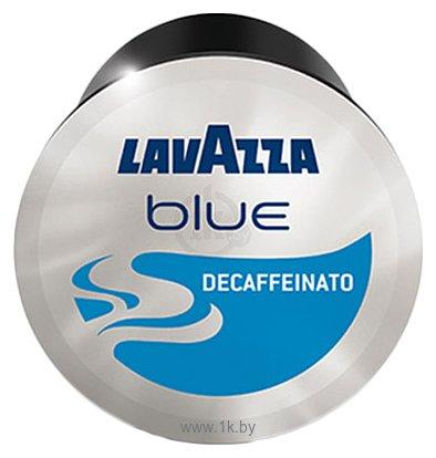 Фотографии Lavazza Decaffeinato капсульный