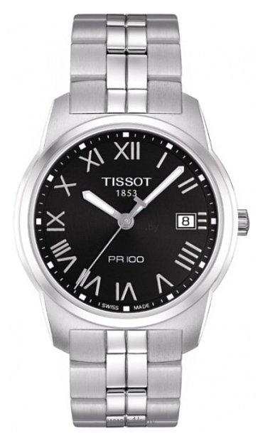 прекрасного пола tissot watch price pr100 духи