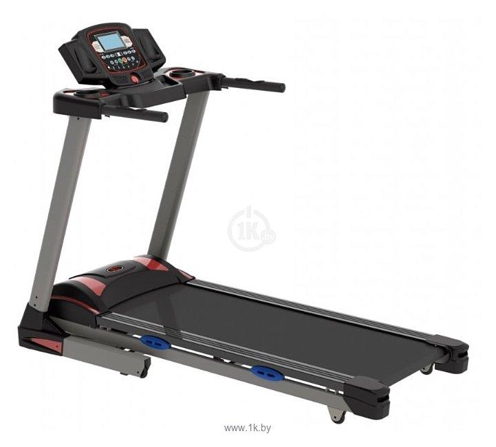 Фотографии American Fitness SPR-NOG9206