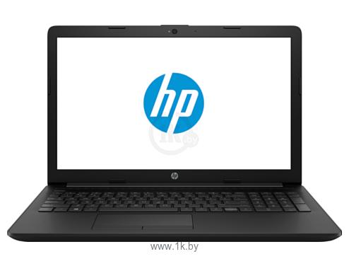 Фотографии HP 15-da0286ur (4UD78EA)