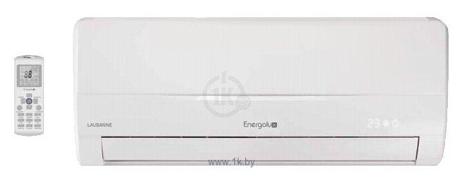 Фотографии Energolux SAS09L2-A/SAU09L2-A