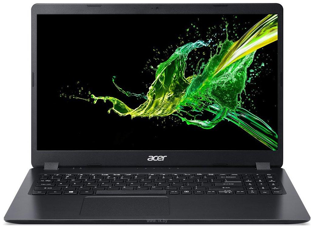 Фотографии Acer Aspire 3 A315-42-R14W (NX.HF9ER.016)